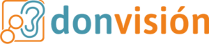 donvisión